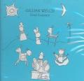Soul Journey 2003 by Gillian Welch