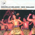 Polynesian Songs