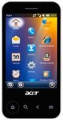 Acer E400 C2 Google Android 3G Phone