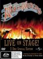 War of the Worlds (Musical)