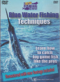 Blue Water Game Fishing Techniques