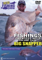 Fishing's Greatest Hits Volume 4: Big Snapper
