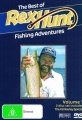 The Best Of Rex Hunt Fishing Adventures - Vol 1: Disc 2