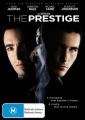 Prestige The