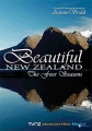 Beautiful New Zealand - The Four Seasons