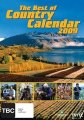 Country Calendar - Best Of 2009