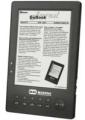 BeBook eReader with 1000+ eBooks!!