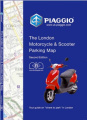 The London Motorcycle and Scooter Guide