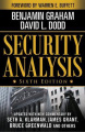 Security Analysis: Principles and Technique