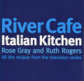 River Cafe Italian Kitchen