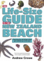 The Life-size Guide to the New Zealand Beach (Life-size Guide S.)