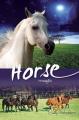 Horse Magic (White Cloud Station)