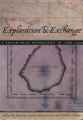 Exploration and Exchange: A South Seas Anthology, 1680-1900