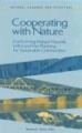Cooperating with Nature: Confronting Natural Hazards with Land-Use Planning for Sustainable Communities