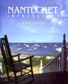 Nantucket Impressions