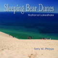Sleeping Bear Dunes: National Lakeshore