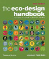 The Eco-Design Handbook: A Complete Sourcebook for the Home and Office