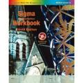 Sigma Mathematics - NCEA Level 3 Statistics & Modelling: Workbook
