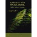 Patterns of Life Workbook: NCEA L2 Biology