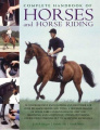 Complete Handbook of Horses and Horse Riding