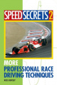 More Professional Race Driving Techniques