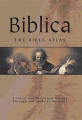 Biblica: The Bible Atlas: A Social and Historical Journey Through the Lands of the Bible