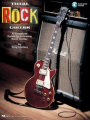 Total Rock Guitar: A Complete Guide to Learning Rock Guitar [With CD Includes Full-Band Backing for All 22 Songs]