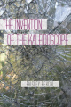The Invention of the Kaleidoscope (Pitt Poetry Series)