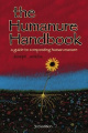 Humanure Handbook: A Guide to Composting Human Manure