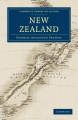 New Zealand (Cambridge Library Collection - Religion)