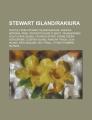 Stewart Islandrakiura: Rakiura National Park, Stewart Island Flights, Taukihepabig South Cape Island, Foveaux Strait, Ryans Creek Aerodrome