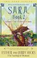 Sara: Solomon's Fine Featherless Friends: Bk. 2