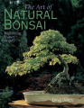 The Art of Natural Bonsai: Replicating Nature's Beauty