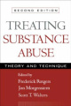 Treating Substance Abuse: Theory and Technique