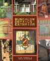 Bungalow Details: Exterior