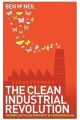 The Clean Industrial Revolution: Growing Australian Prosperity in a Greenhouse Age