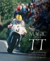 The Magic of the Tt