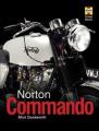 Norton Commando (Haynes Great Bikes S.)
