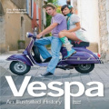 Vespa: An Illustrated History