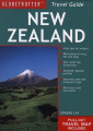 New Zealand (Globetrotter Travel Pack)