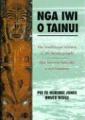 Nga Iwi O Tainui: The Traditional History of the Tainui People/Nga Koorero Tuku Iho O Nga Tuupuna