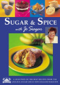 Sugar and Spice with Jo Seager