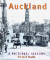Auckland: A Pictorial History
