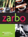 Zarbo: Recipes from a New Zealand Deli