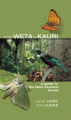 From Weta to Kauri: A Guide to the NZ Forest