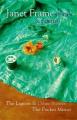 Janet Frame Stories & Poems