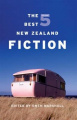 The Best New Zealand Fiction: 5: Volume