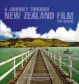Off the Beaten Track: Journey Through New Zealand Film