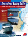 Recreational Boating Guides: Auckland, Waiheke, Coromandel