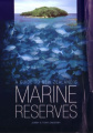 Guide to New Zealand's Marine Reserves